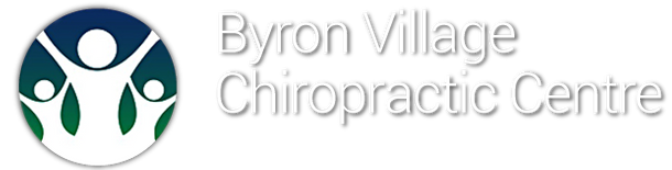 Byron Village Chiropractic Centre