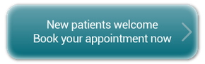 New patients welcome - Book your appointment now