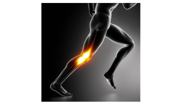 Byron Village Chiropractic Centre - joint pain
